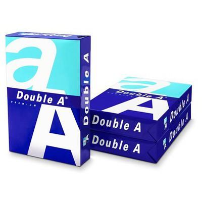 Double A A4  80 Gr 500 Yaprak Fotokopi Kağıdı