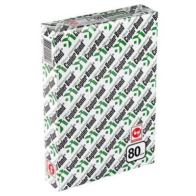 Ve-Ge Copier Bond A3  80 Gr 500 Yaprak Fotokopi Kağıdı
