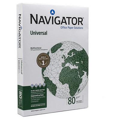 Navigator A3  80 Gr Fotokopi Kağıdı