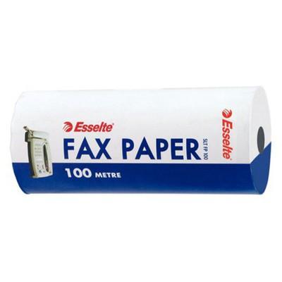 esselte-210x100-mt-faks-kagidi
