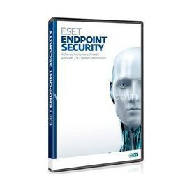 nod32-eset-endpoint-protection-standard-15-kul-1-yil