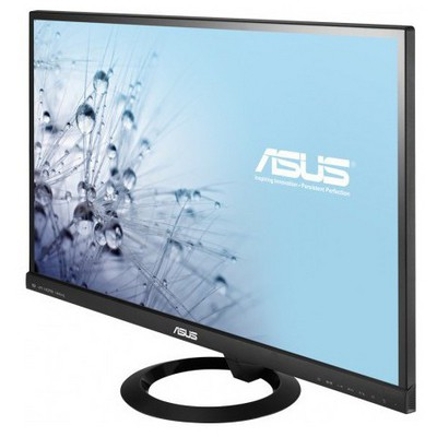 "Asus VX279Q 27"" 5ms LED Monitör"