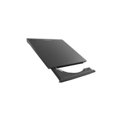 Samsung Se-208gb, Dvd-rw, Usb 2.0, Siyah, Slim, Harici Optik Sürücü