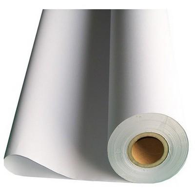 LSC 127 Cm X 50 M / 80 Gr Plotter Kağıdı