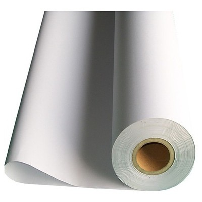Umur Plotter Kağıdı 91.4 Cm X 50 M / 80 Gr (a0)