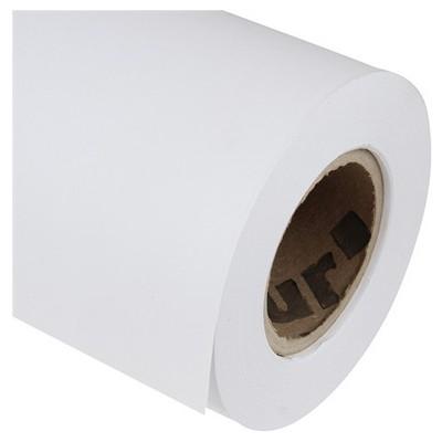 Sevgi Kağıtçılık Plotter Kağıdı 91.4 cm x 50 m / 80 gr (A0) Özel Kağıt