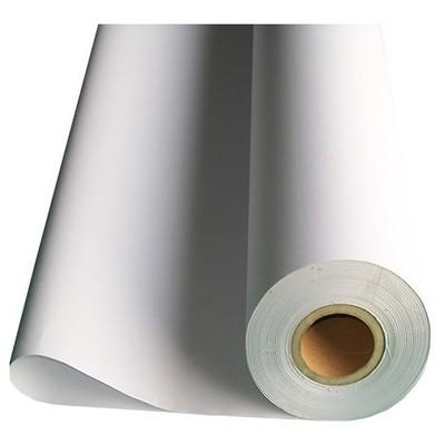 Sevgi Kağıtçılık 62 cm x 50 m / 80 gr (A1) Plotter Kağıdı