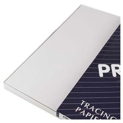 Alex Schoeller President Aydınger Kağıdı 80/85 Gr A3 250'li Paket Özel Kağıt