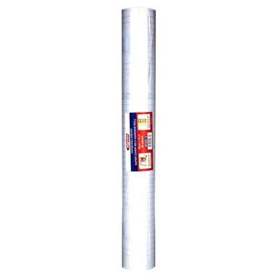 Bigpoint Yapışkanlı Asetat Şeffaf Rulo 10 M 80 Micron Özel Kağıt