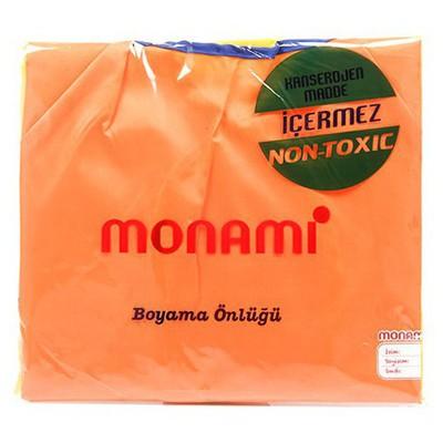 Monami Boyama Önlüğü 50 Cm Resim Malzemeleri