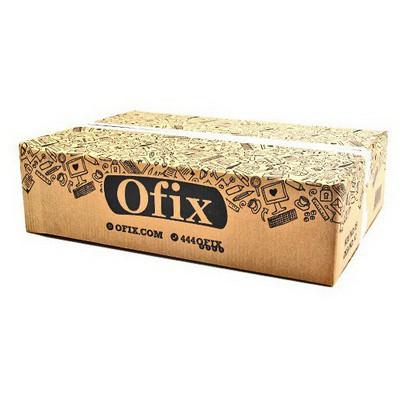 Ofix Taşıma Kolisi 57x38x15 Cm No:05 Paketleme Malzemesi