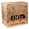 Ofix Taşıma Kolisi 50 X 32 X 49 Cm No 08 Ofis & Kırtasiye