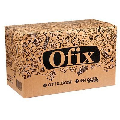 Ofix Taşıma Kolisi 50x26x31 Cm No:07 Paketleme Malzemesi