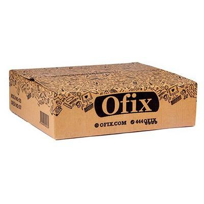 Ofix Taşıma Kolisi 42x36x12 Cm No:03 Paketleme Malzemesi