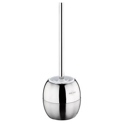 Rulopak R-6100 Küre Klozet Fırçası Banyo Gereçleri