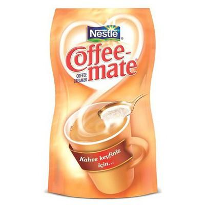 Nestle Coffee-mate  200 G Kahve Kreması