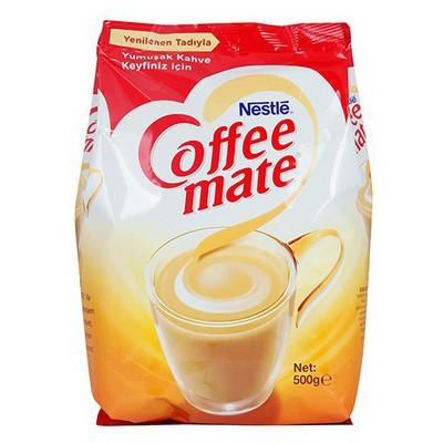 Nestle Coffee-mate  500 G Kahve Kreması