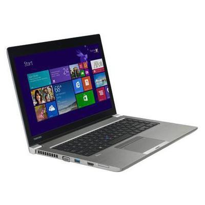 Toshiba Z40-A-191 Tecra Laptop