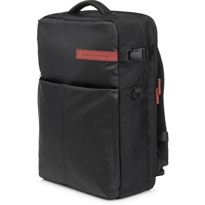 HP Omen Sırtçantası 17,3'' K5Q03AA Laptop Çantası