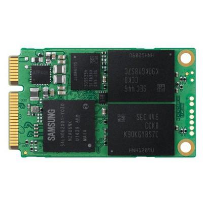 Samsung 120GB 850 EVO mSATA SSD (MZ-M5E120BW)