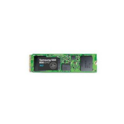 Samsung 120gb 850 Evo M.2 MZ-N5E120BW SSD