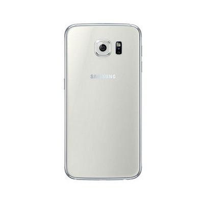 Samsung Galaxy S6 Cep Telefonu - Beyaz