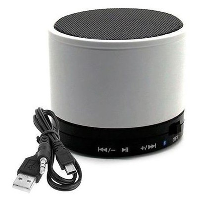 Hiper Bt-10b Mini Bluetooth Hoparlör