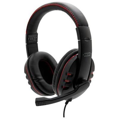 Hiper KM-45S Mikrofonlu Oyun Kulaklığı Kafa Bantlı Kulaklık
