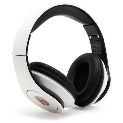 Hiper Km-55b Katlanabilir Kulaküstü Kulaklık Kafa Bantlı Kulaklık