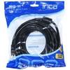 Inca IMHD-10T 10 Metre 1,4V 3D 4K Altın Uç HDMI 0 HDMI Kablolar