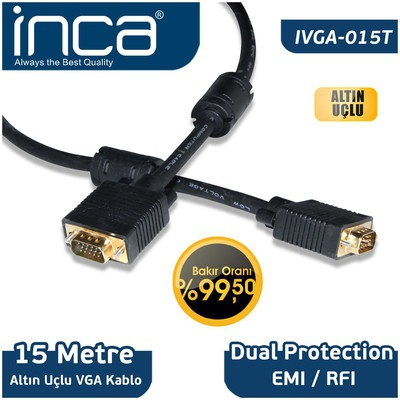inca-ivga-015t