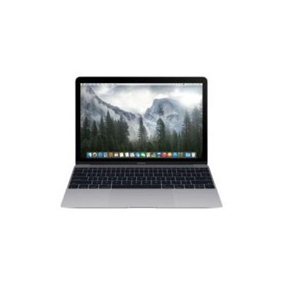 apple-macbook-mjy32tu-a-uzay-grisi