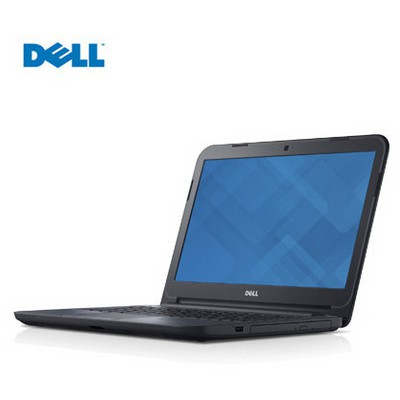 Dell Latitude 14 E3450 Laptop - CA007L3450EMEA_U
