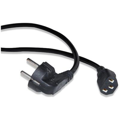 Inca Ipw-33tp Power 3 Metre Kablo Güç Kablosu