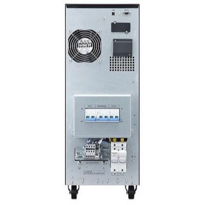 Eaton 15kVA 9E Kesintisiz Güç Kaynağı (9E15Ki)