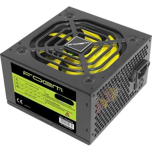 Frisby 400w Güç Kaynağı (FPS-G40F12)