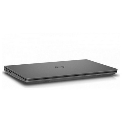Dell Latitude 15 E3550 Laptop - CA012L3550EMEA_UBU