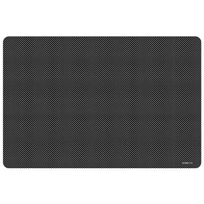 Speedlink Lares Xxl Carbon Notebook Etiket Bileşen Aksesuarı
