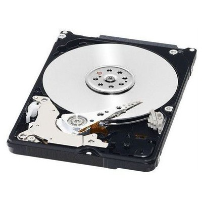 WD Black 320GB Notebook Performans Disk - WD3200LPLX