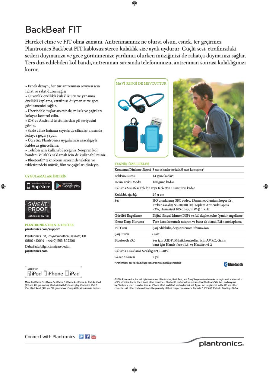 https://webdenal.s3.amazonaws.com/catalog2/7778.jpg