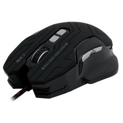 Frisby Fm-g3285k Gx7 Pro Gamıng Makro +pad Mouse