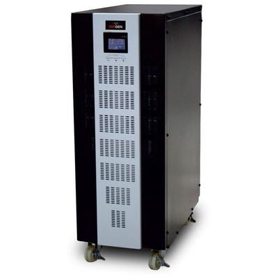 Avagen 10kVa PA Serisi Kesintisiz Güç Kaynağı (PA-10000)