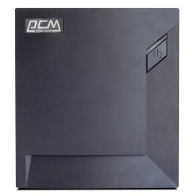 Powercom Rpt 1500va Line Interactive Ups 5-15 Dk Kesintisiz Güç Kaynağı