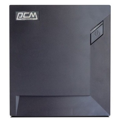 Powercom Rpt 2000va Line Interactive Ups 5-15 Dk Kesintisiz Güç Kaynağı