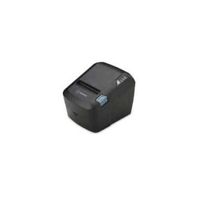 Lukhan LK-T32 Fiş Yazıcı