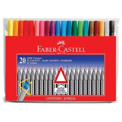 faber-castell-grip-finepen-0-4mm-20-li-poset