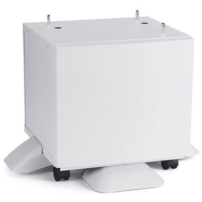 xerox-497k11620-aks-wc-501-502-stand