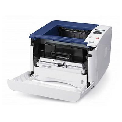 Xerox Phaser 3320V_DNI Wifi Mono Lazer Yazıcı