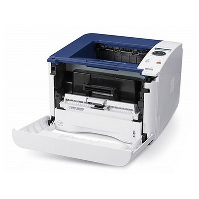 Xerox Phaser 3320 3320V_DNI Mono Lazer Yazıcı
