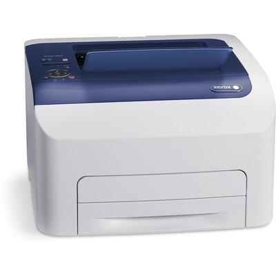 Xerox Phaser 6022V_NI Renkli Lazer Yazıcı